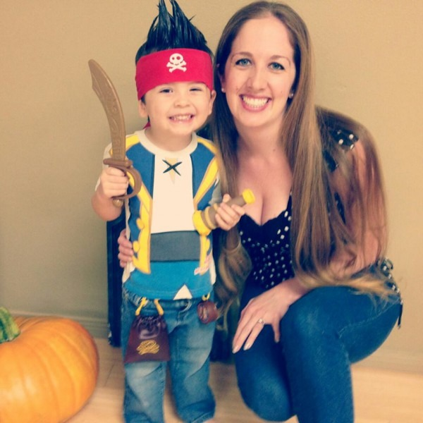 33 Jake Baby Costume, Adventure Time Costumes Halloween Costumes