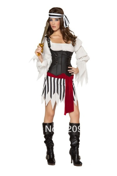 Popular Halloween Costumes For Adults