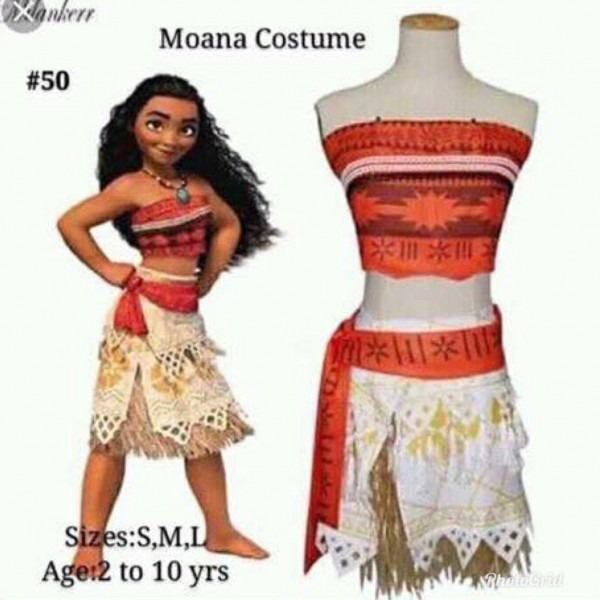 Baby Costumes For Sale