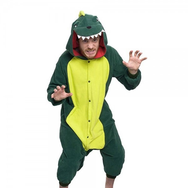 36 Halloween Costume Ideas For Guys