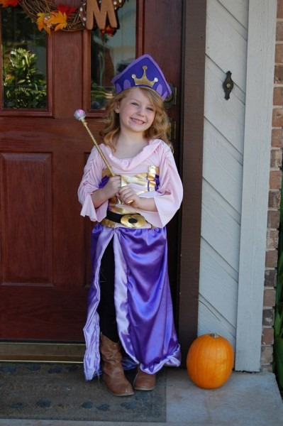 Disney 039;s Jake And The Neverland Pirates Pirate Princess, Jake