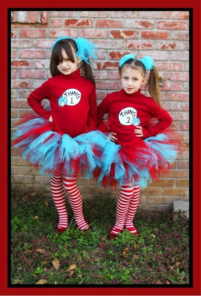 36 Halloween Costumes Tutus Ideas, Powerpuff Girls Costumes! No