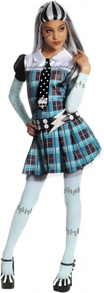 172 Best Monster High Images On Best Party Supply