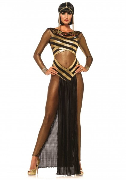 Preview Of 7de68 534df Goddess Halloween Costumes