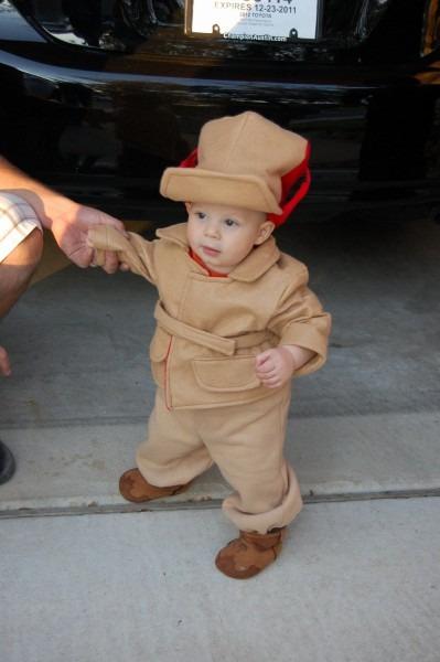 Elmer Fudd Costume Inspirational I Just D Baby Toddler Elmer Fudd