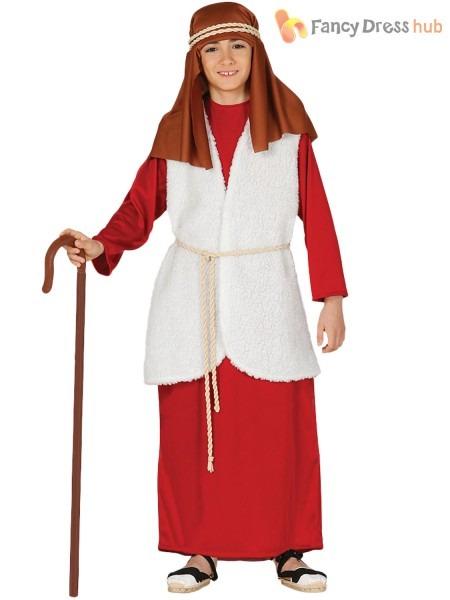 Shephard Costume & Adult Deluxe Shepherd Costume Sc 1 St Find Costume