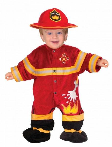 Staggering Firefighteren Costume Toddler Image Inspirationsen__