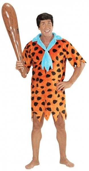 Fred Flintstone Costume 05804
