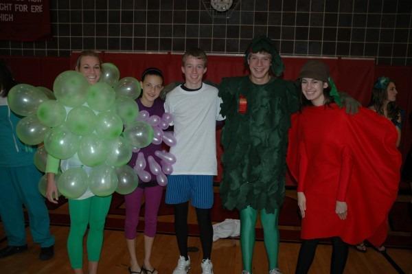 Fruit Of The Loom Costume Wwwimgkidcom The Image Kid, Fruit Of The