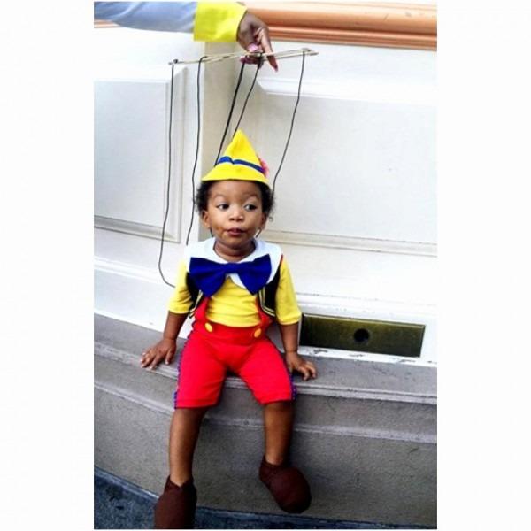 Gaston Costume Toddler Elegant Diy Disney Costumes For Kids
