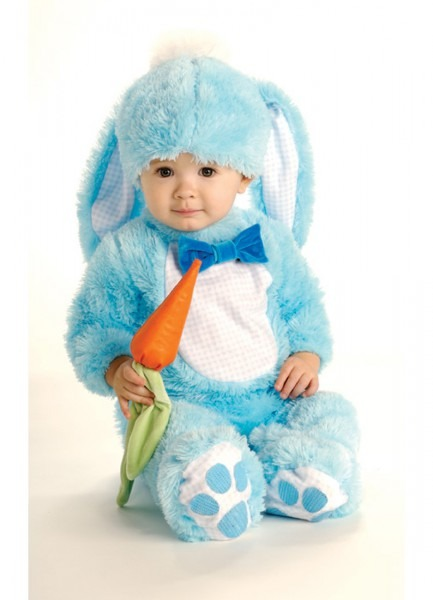 Cool  Halloween Costumes For Kids  (outfit Ideas For Babies