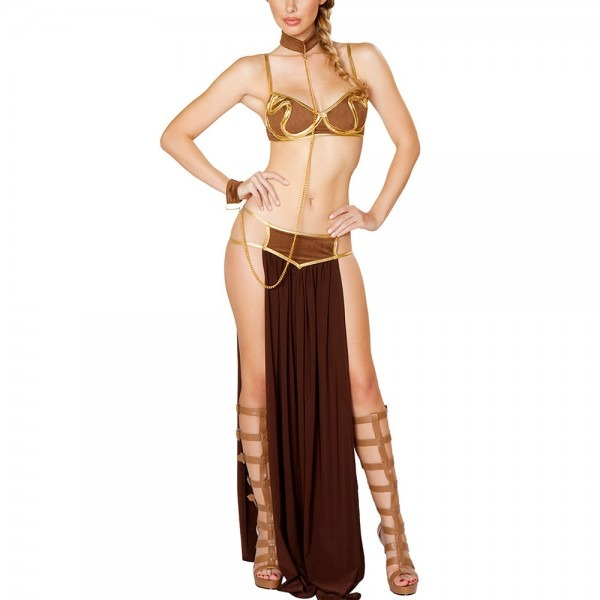 Online Shop Halloween Costumes For Women Plus Size Sexy New