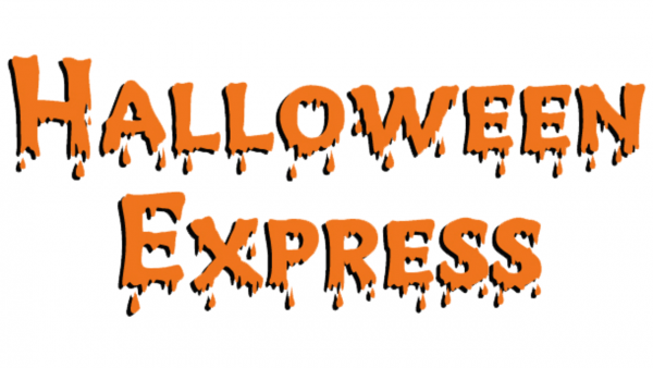 Halloween Express In Ashwaubenon Going Out Of Business