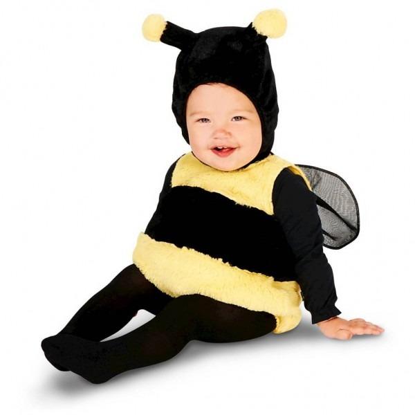18 24 Month Boy Halloween Costumes  Bluehalloween