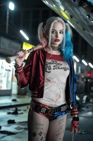 40 Famous Outfits From Movies — Halloween Costume Inspiration From