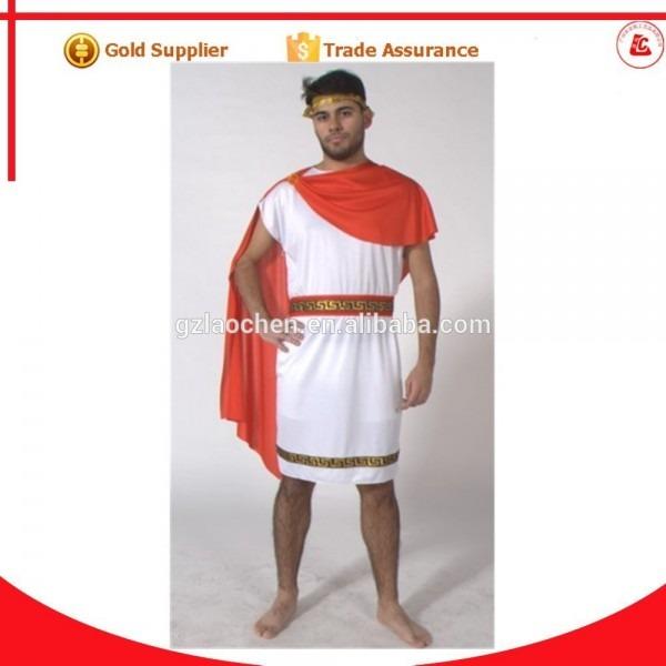 2016 New Designs Carnival Greek Mythology Costumes Fancy Dress