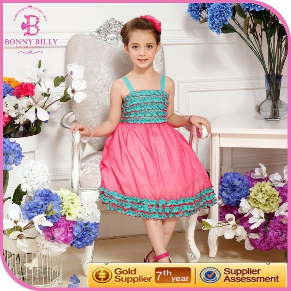 Birthday Dresses For Girls For 5 Years Old,cinderella Dresses For