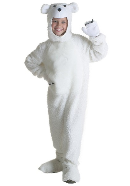 Buy Fun Costumes Unisex