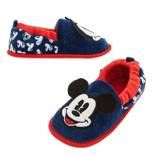 Cheap Adult Mickey Mouse Slippers, Find Adult Mickey Mouse