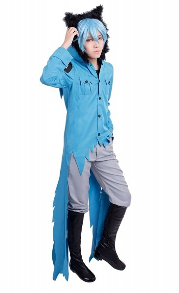 Cheap Mens Anime Costumes, Find Mens Anime Costumes Deals On Line