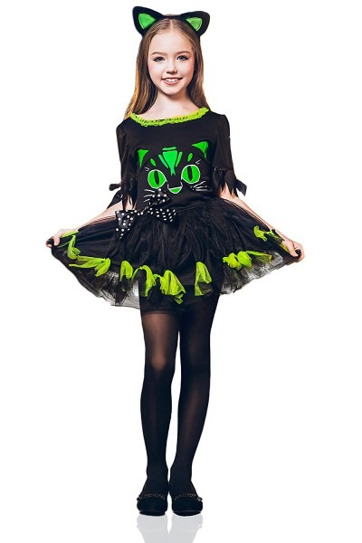 Cheap Kitty Cat Costume For Adults, Find Kitty Cat Costume For