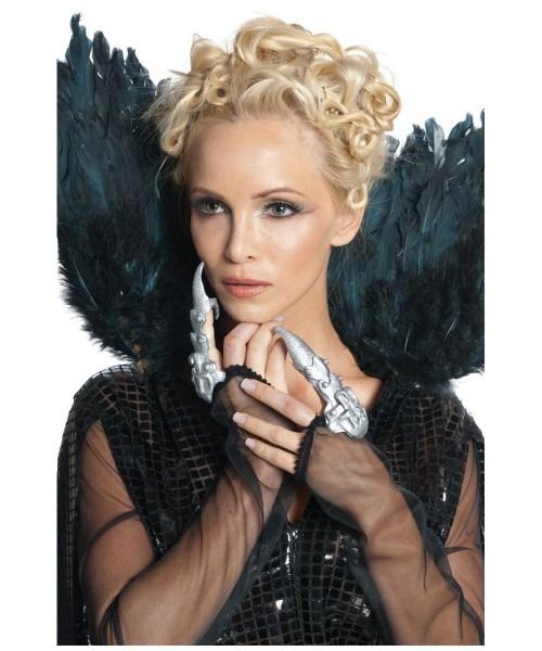 Snow White Huntsman Queen Ravenna Adult Costume Accessy