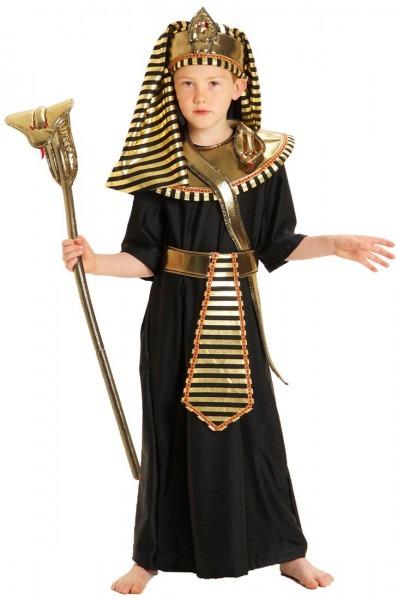 Pharaoh Costumes (for Men, Women, Kids)