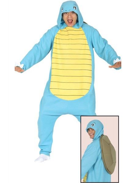 Adult Pokemon Costume & Charizard Jumpsuit Toddler Costume Sc 1 St