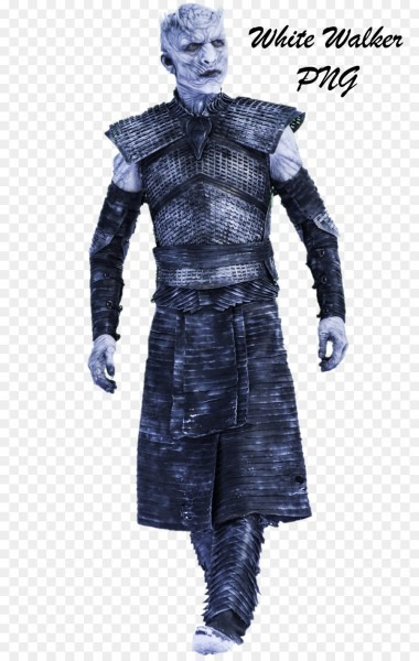 Night King Jon Snow Youtube White Walker Winter Is Coming