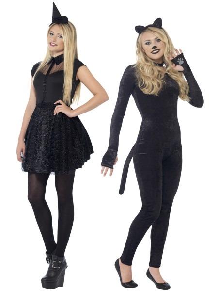 Cat Costumes For Men & Unisex Adult Fleece Turkey Costume Sc 1 St