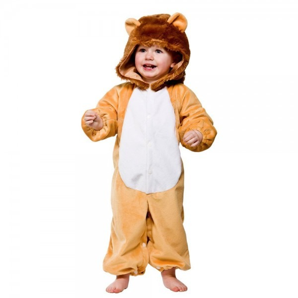 Kids Camel Costume & Sku Aw15 Christmas Camelbrown Sc 1 St Tu Clothing