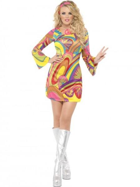 60s Costumes