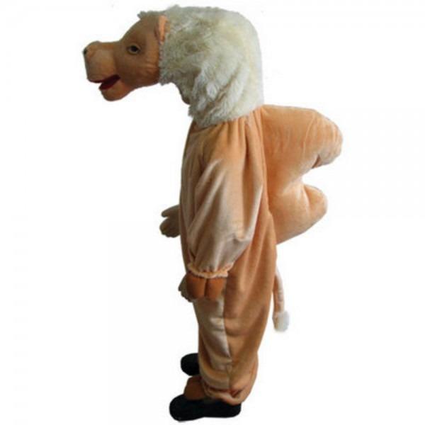 Kids Camel Costume Ideas & Diy Camel Costume