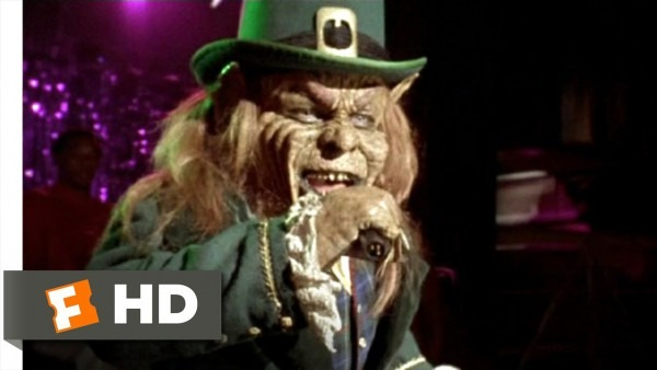 Leprechaun In The Hood (8 8) Movie Clip