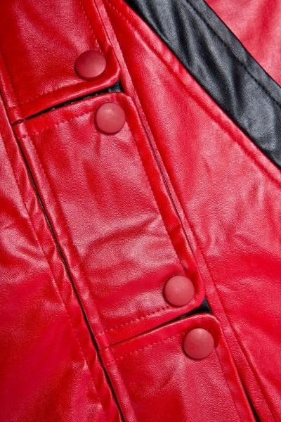 Mj Michael Jackson Jackets Thriller Jacket Children Kids Coats