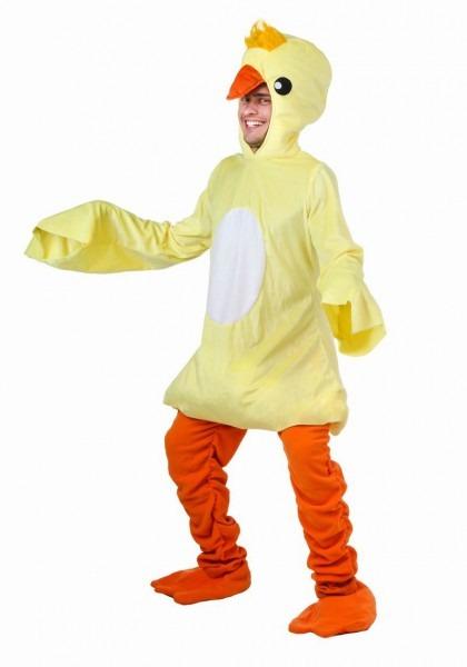 New Irek New Cosplay Party Costume Adult Children Halloween