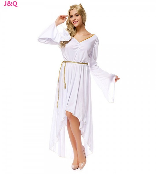 Pictures Of Athena Greek Mythology Costume