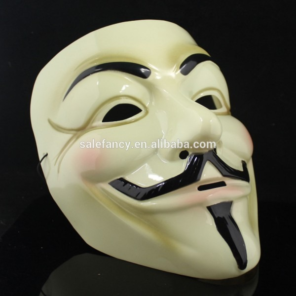 Old Man Halloween Horror Latex Witch Masks For Sale Qmak