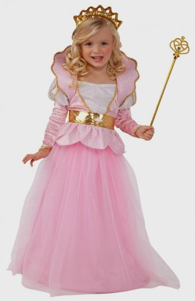 Princess Dresses For Tweens Naf Dresses