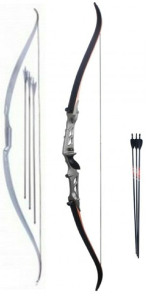List Of Synonyms And Antonyms Of The Word  Katniss Bow And Arrow