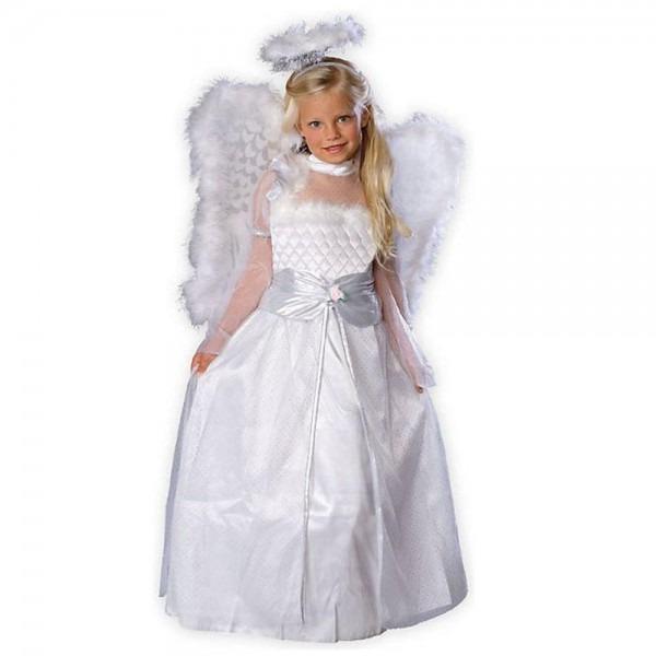 Rubie's Costumes Rosebud Angel Child Costume
