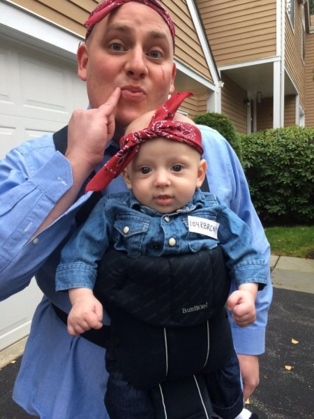 Staggering Funny Toddler Halloween Costumes Picture Inspirations