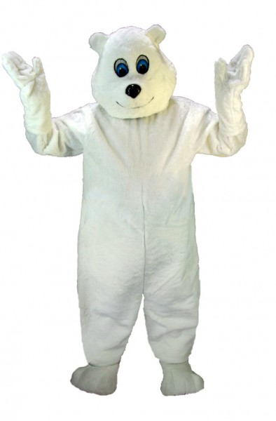 Buy Happy Polar Bear Thermo