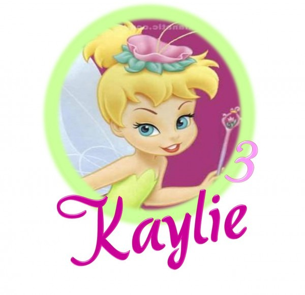 Disney Fairies  Baby Childrens Girls And Boys Boutique Clothing