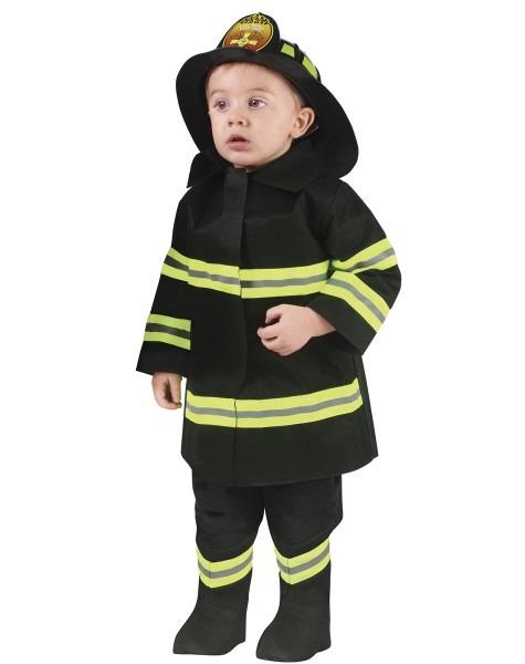 Toddler Costumes Boys Girls Halloween Costume Traje