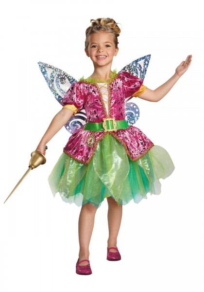 Tinkerbell Kids