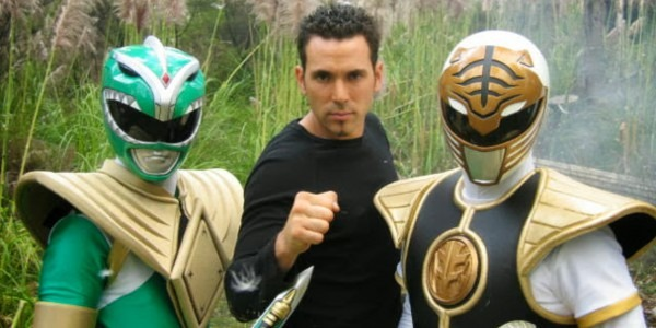 Every Special Power Ranger, Ranked