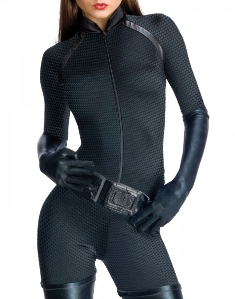51 Dark Knight Rises Catwoman Costume, Here 039;s Anne Hathaway In