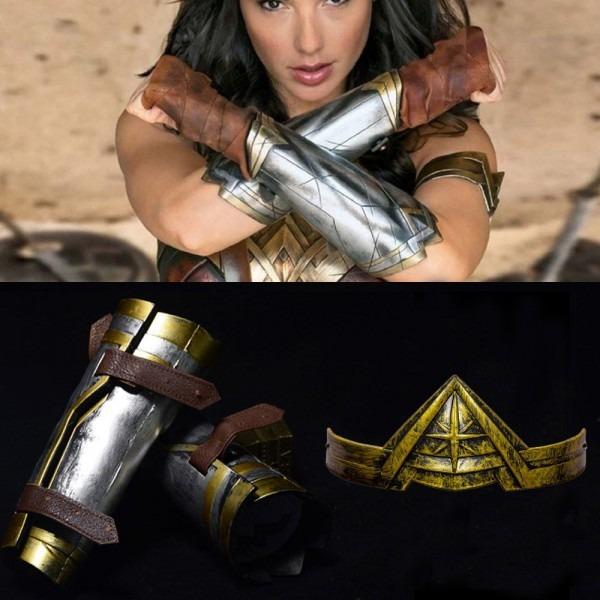 Online Shop Wonder Woman Wonder Woman Princess Diana Prince