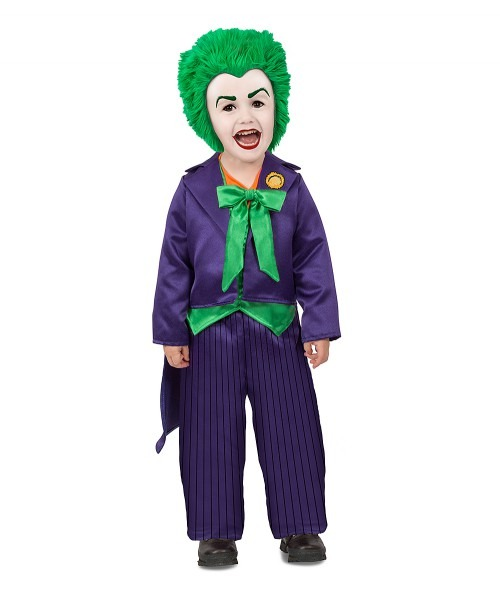 Princess Paradise The Joker™ Dress